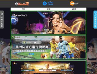 3stepsdesignstudio.com screenshot