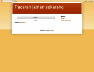 3watly.blogspot.com screenshot