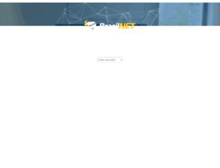 3wlink.com.br screenshot