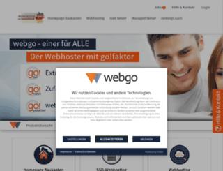 3wrgs.de screenshot
