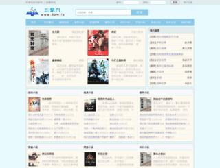 3zm.net screenshot