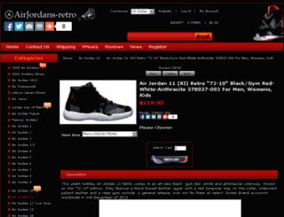 4-sales.biz screenshot