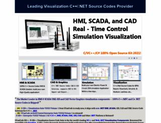 4.ucancode.net screenshot