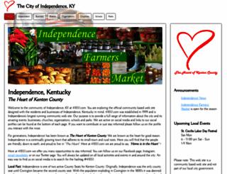 41051.com screenshot