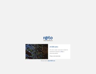 41205.com screenshot