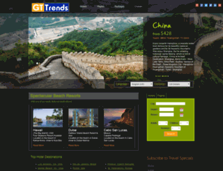 4231276.gttrends.com screenshot