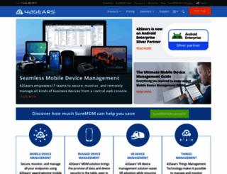 Access advancehost com br  Streaming AACPlus HD com App