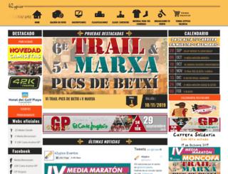 42ypico.com screenshot