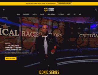 4444.cc.com screenshot