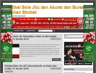 44bola.com screenshot