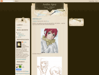 44delphinus44.blogspot.com screenshot