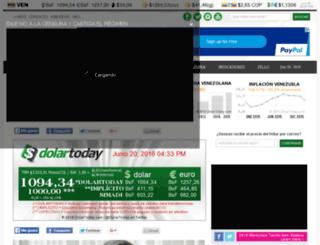 4711a758ae9dtx3oi.wordssl.net screenshot