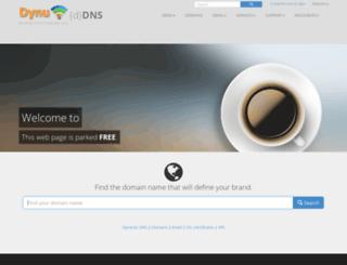 47vn.net screenshot