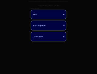 48hourcodes.com screenshot