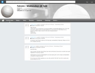 4981784749.playerspace.com screenshot