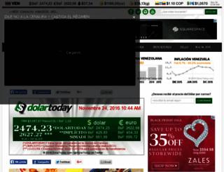 49l1b59ebc2dt5k2f.wordssl.net screenshot