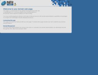 4a-loan.co.uk screenshot