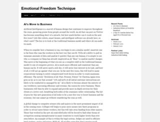 4debian.info screenshot