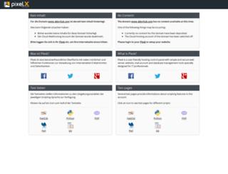 4dortluk.com screenshot