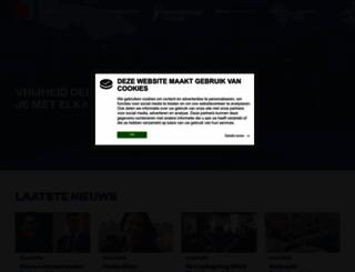 4en5mei.nl screenshot