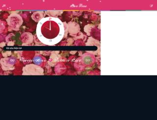 4ever.vn screenshot