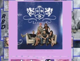 4ever.your-talk.com screenshot