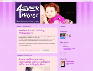 4everphotosni.blogspot.com screenshot