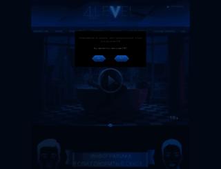 4level.ru screenshot