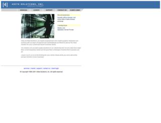 4ss.com screenshot