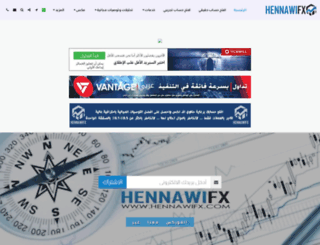 4x-pro.com screenshot