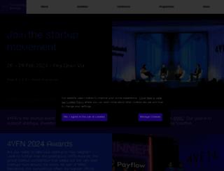 4yfn.com screenshot