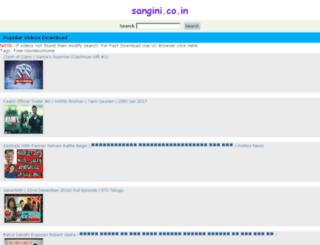 5.135.86.64.chatsite.in screenshot