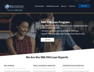 504experts.com screenshot
