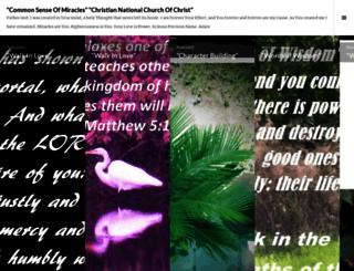 50daysblog.com screenshot