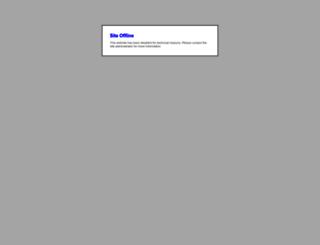 50for50.hartinc.com screenshot