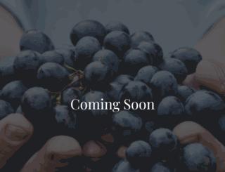 514-renover.com screenshot