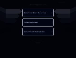 5141.dineroextra-online.com screenshot
