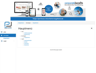 516704.landwehr-hosting.de screenshot
