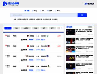 51766.com screenshot