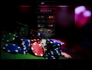 51faya.net screenshot