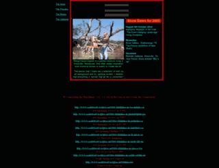 51haogame.com screenshot