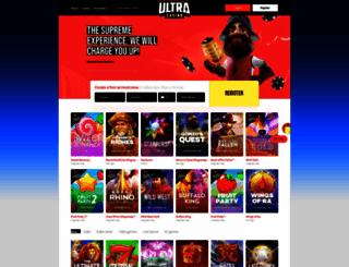 51ideas.com screenshot