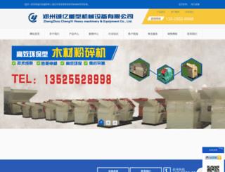 51mxj.com screenshot