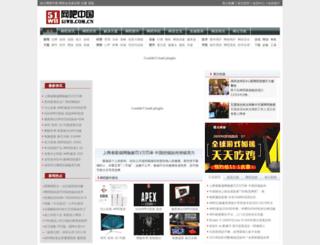 51wb.com.cn screenshot