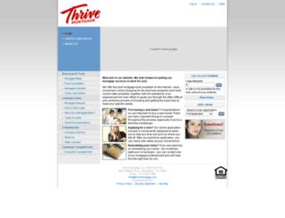 5253451406.mortgage-application.net screenshot