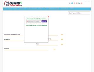 5286205964721270439_2988c2b906c22e525dce90c14c41fde6569fc03f.blogspot.com screenshot