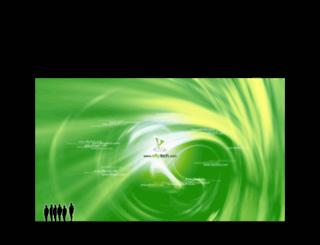 529zone.com screenshot