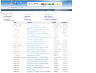 5341.com screenshot