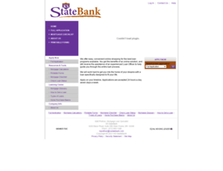 5435362275.mortgage-application.net screenshot