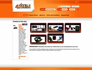 55213.asisupplier.com screenshot